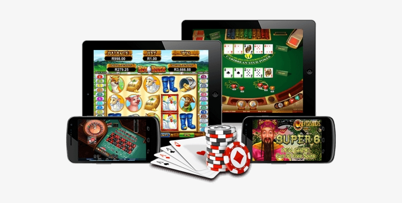 mobile-android-online-casino